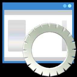 application_config